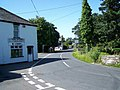 Davies, The Butchers, East Brent - geograph.org.uk - 1434559.jpg