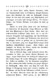 De Amerikanisches Tagebuch 156.png