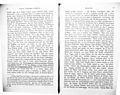 De Dialogus miraculorum (Kaufmann) 2 022.jpg