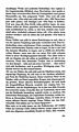 De Die demolirte Literatur Kraus 33.jpg