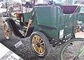 De Dion-Bouton Type R aus Muttenz (2).JPG