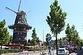 De Gooyer Windmill.jpg
