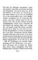 De Kafka Hungerkünstler 45.png