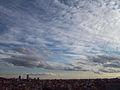 De Madrid al cielo 147.jpg