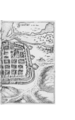 De Merian Electoratus Brandenburgici et Ducatus Pomeraniae 188.png