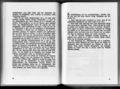 De Schrift Schrifttum (Mehring) 24.jpg