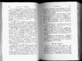De Wilhelm Hauff Bd 3 085.png
