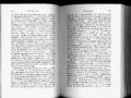 De Wilhelm Hauff Bd 3 118.png