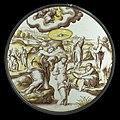De doop van Christus De doop van Christus in de Jordaan, BK-NM-12570.jpg