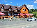 Dealu Ștefăniței 427251, Romania - panoramio.jpg