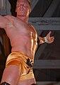 Dean Jablonski HWA 2009 Peoria 1.jpg