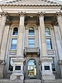 Dearborn County Courthouse, Lawrenceburg, IN (48370222327).jpg