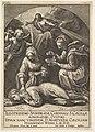 Death of St. Cecilia MET DP828369.jpg