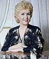 Debbie Reynolds 33.jpg