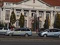 Debrecen2013október11 060.jpg