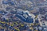 Debreceni látkép fentről.jpg