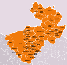 Decin District 2010 names DC CZ.png