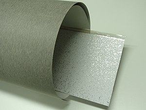 Dry Film