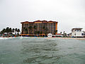 Deerfield Beach Resort Photo D Ramey Logan.JPG