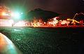 Defense.gov News Photo 000413-N-7216M-005.jpg
