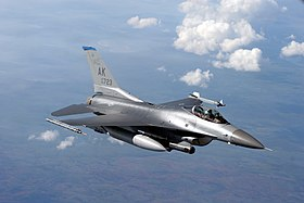 Defense.gov News Photo 070720-F-5502S-003.jpg