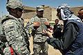 Defense.gov News Photo 090531-A-6884A-030.jpg