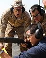 Defense.gov News Photo 100312-M-6001S-224.jpg