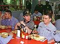 Defense.gov News Photo 981223-N-5458S-001.jpg