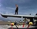Defense.gov News Photo 990330-F-2171A-003.jpg