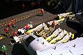 Defense.gov News Photo 990407-N-6895M-002.jpg