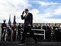 Defense.gov photo essay 060911-F-0193C-010.jpg