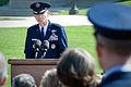 Defense.gov photo essay 080812-A-0193C-013.jpg