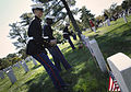 Defense.gov photo essay 081019-D-1852B-014.jpg
