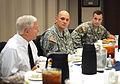 Defense.gov photo essay 090716-F-6655M-059.jpg