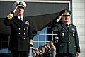 Defense.gov photo essay 091021-N-0696M-102.jpg