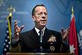 Defense.gov photo essay 100216-N-0696M-165.jpg