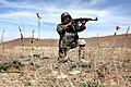 Defense.gov photo essay 100318-A-6225G-324.jpg