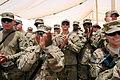 Defense.gov photo essay 110605-D-XH843-015.jpg