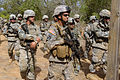 Defense.gov photo essay 110813-A-FG822-033.jpg