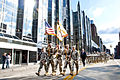 Defense.gov photo essay 111111-A-TI385-100.jpg