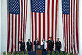 Defense.gov photo essay 120528-D-BW835-460.jpg