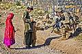 Defense.gov photo essay 120602-A-8536E-879.jpg