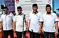 Deklarasi Damai Pilwako Padang 2018 2.jpg