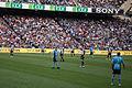 Del Piero, Sydney FC-Newcastle Jets.jpg
