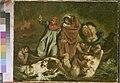 Delacroix - Die Dantebarke, 1822.jpg