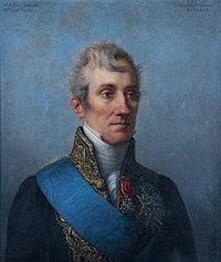 Delaval - Ambroise Polycarpe de La Rochefoucauld (1827).jpg