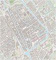 Delft-centrum-OpenTopo.jpg