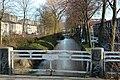 Delft - 2011 - panoramio (114).jpg