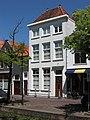 Delft - Verwersdijk 20-22.jpg