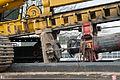 Delmag Dieselbär Detail 1.jpg